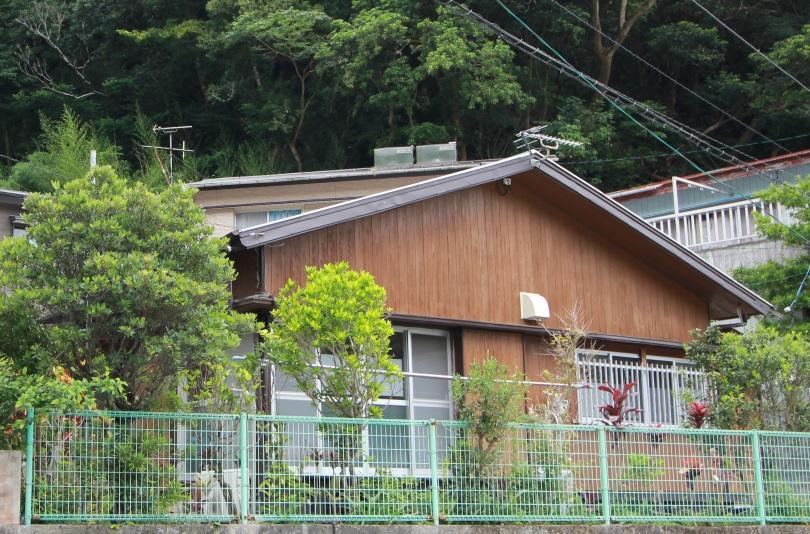 ゲストハウス やました<奄美大島>の施設画像