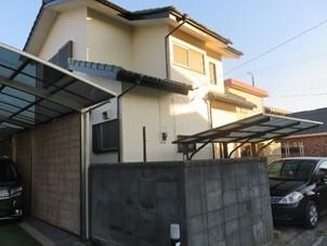 Wave House 99