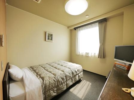 ホテルルートインコート松本インター 画像