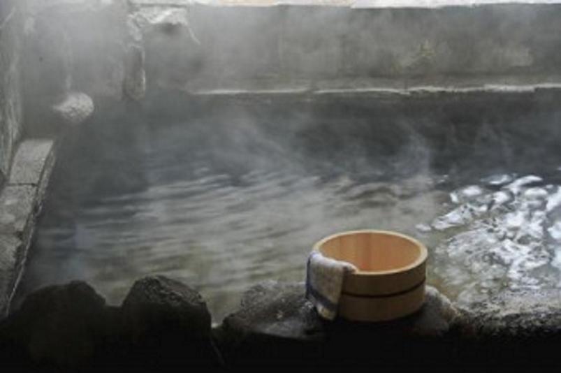 那須温泉 ペンション イグアナの森 (2019年9月8日リブランドオープン) 画像