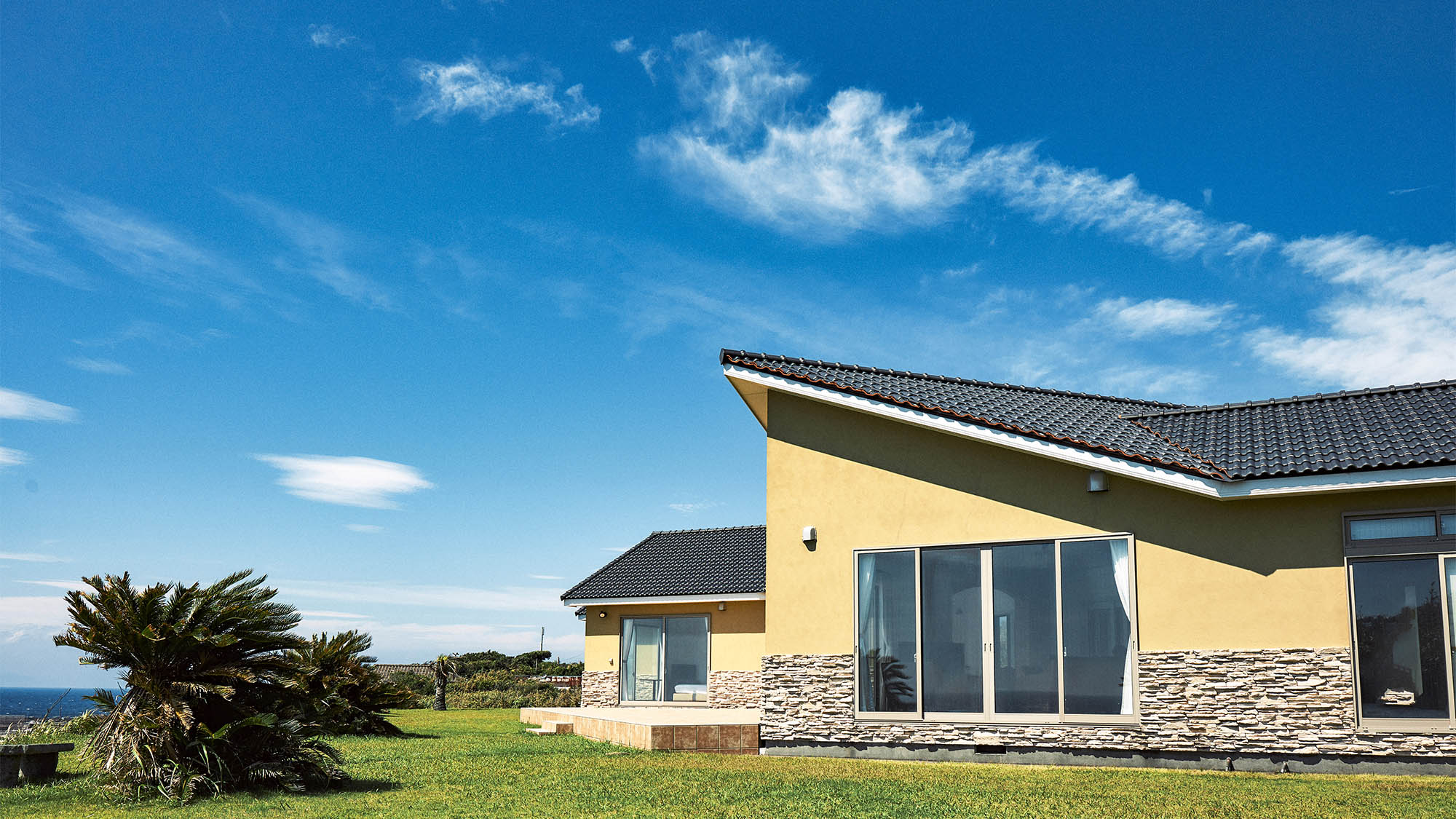 Resort villa miko<大島>の施設画像