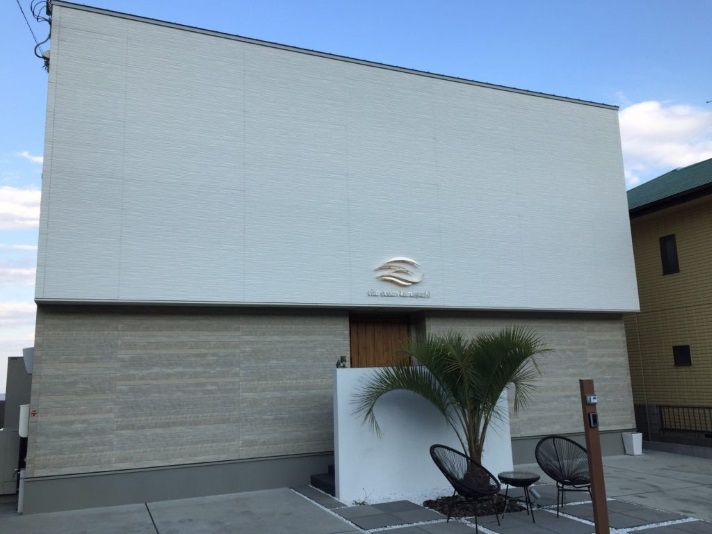 Villa Ocean Kamaguchi<淡路島>の施設画像
