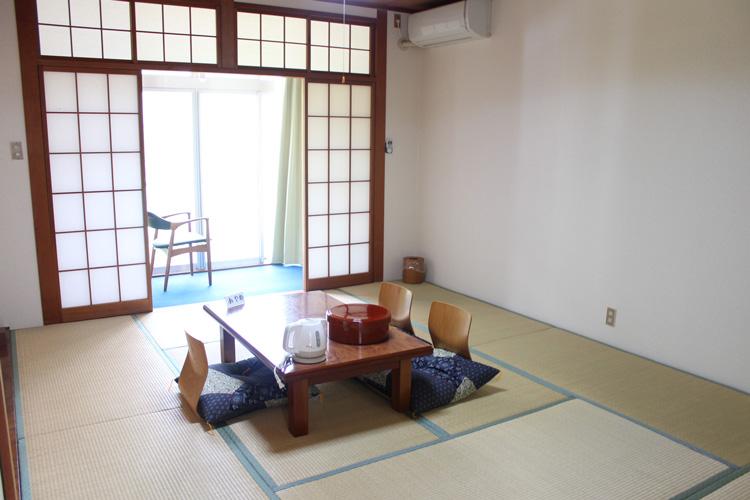 OYOホテル 湯野上ホテル心ノ癒 福島 会津 画像