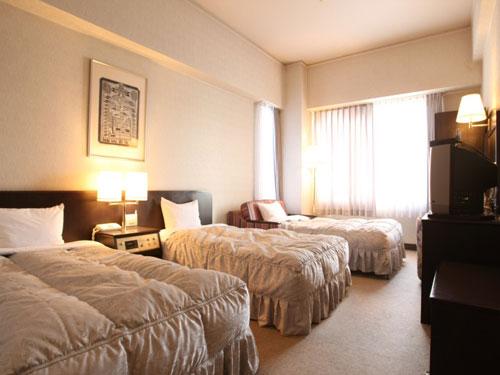 宮島コーラルホテル 画像