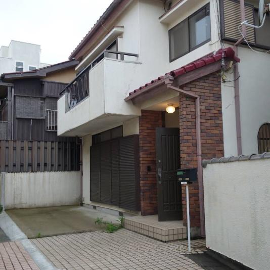 タローズハウス鎌倉HASE...