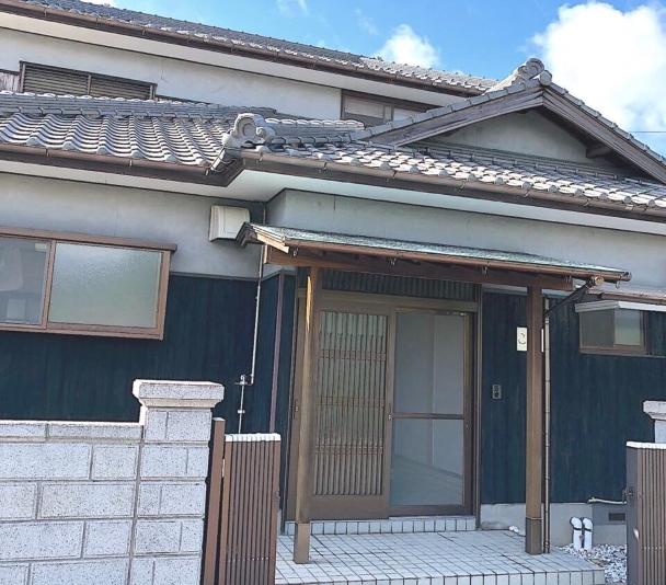 kokochi<直島>