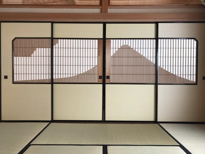 Guest House IROHA 山代茶屋 画像