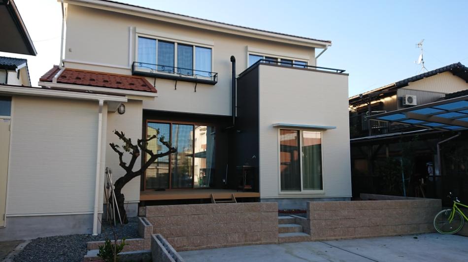 Guesthouse Gifu SUAI