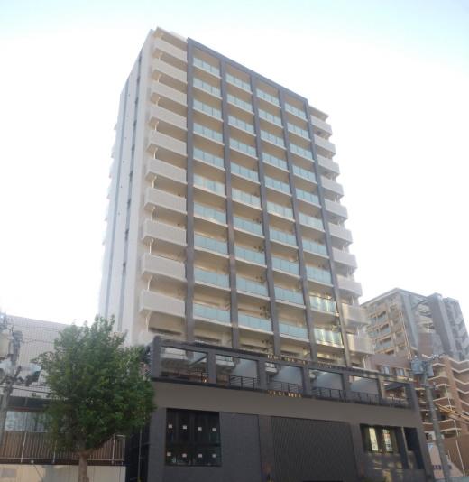The Grand Residence Hotel Hakata