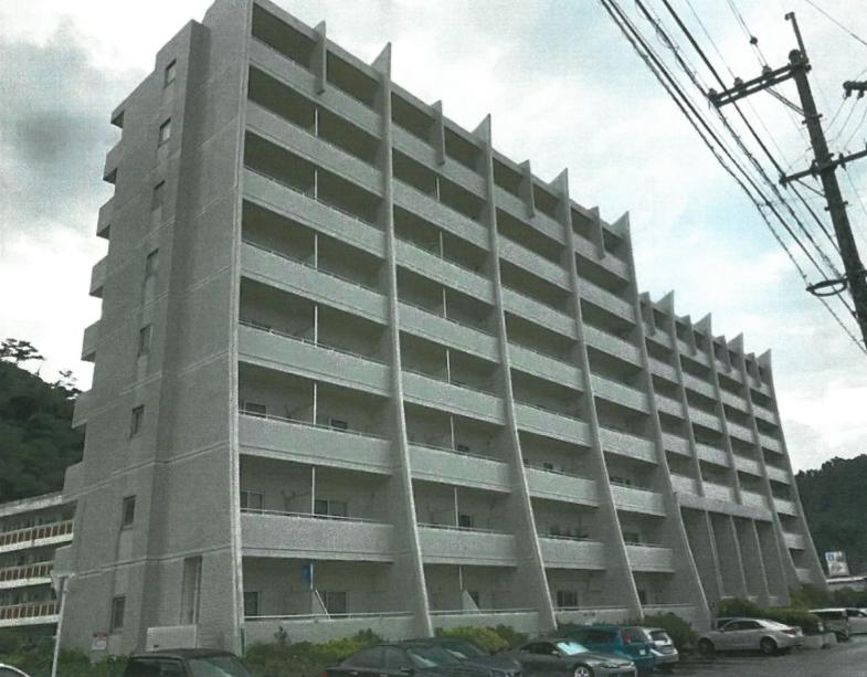 アダンリゾート Winbell Okinawa Nago Coralview