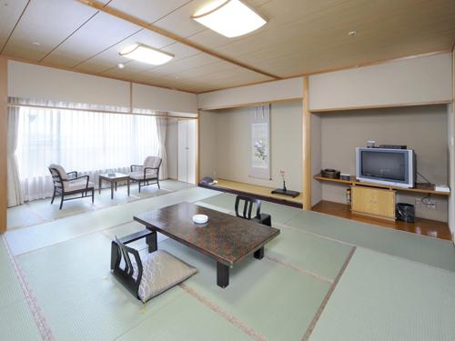 玉名温泉 司ロイヤルホテル 画像