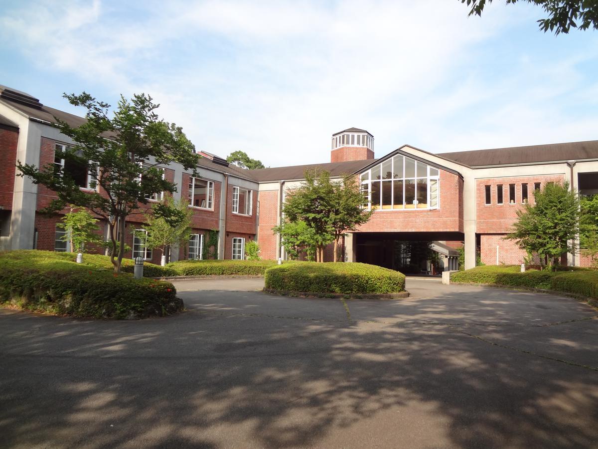 富士祥栄会館