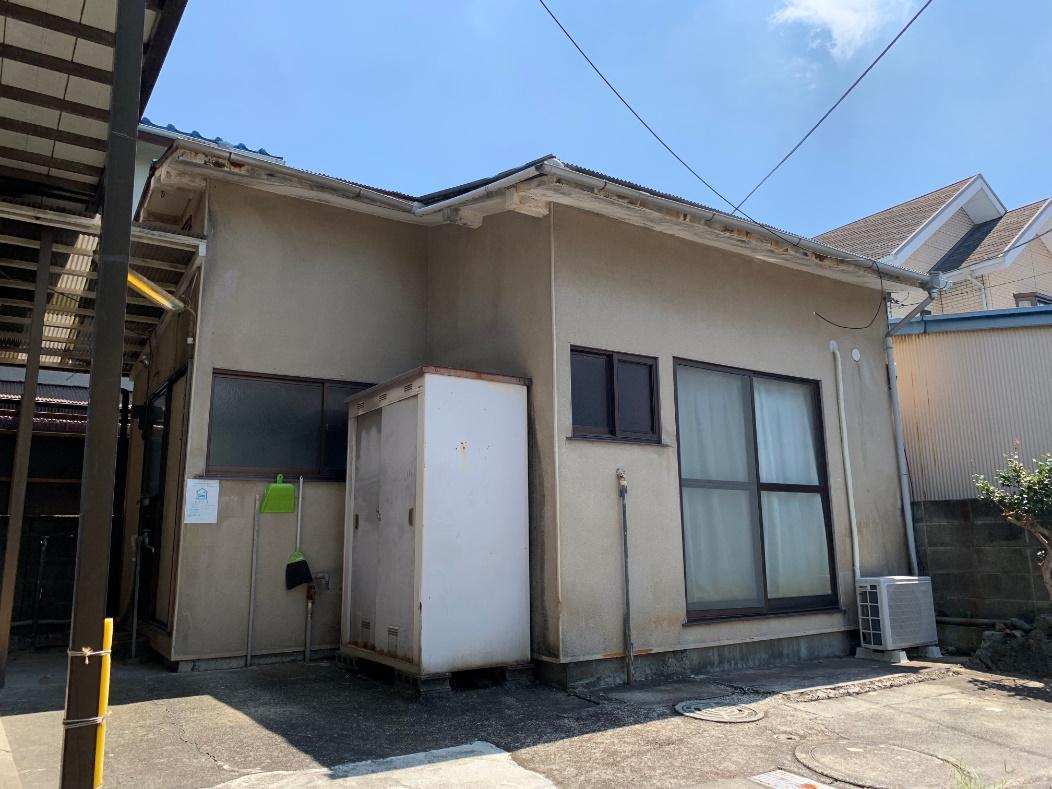 Medetel Inn 三島広小路の施設画像