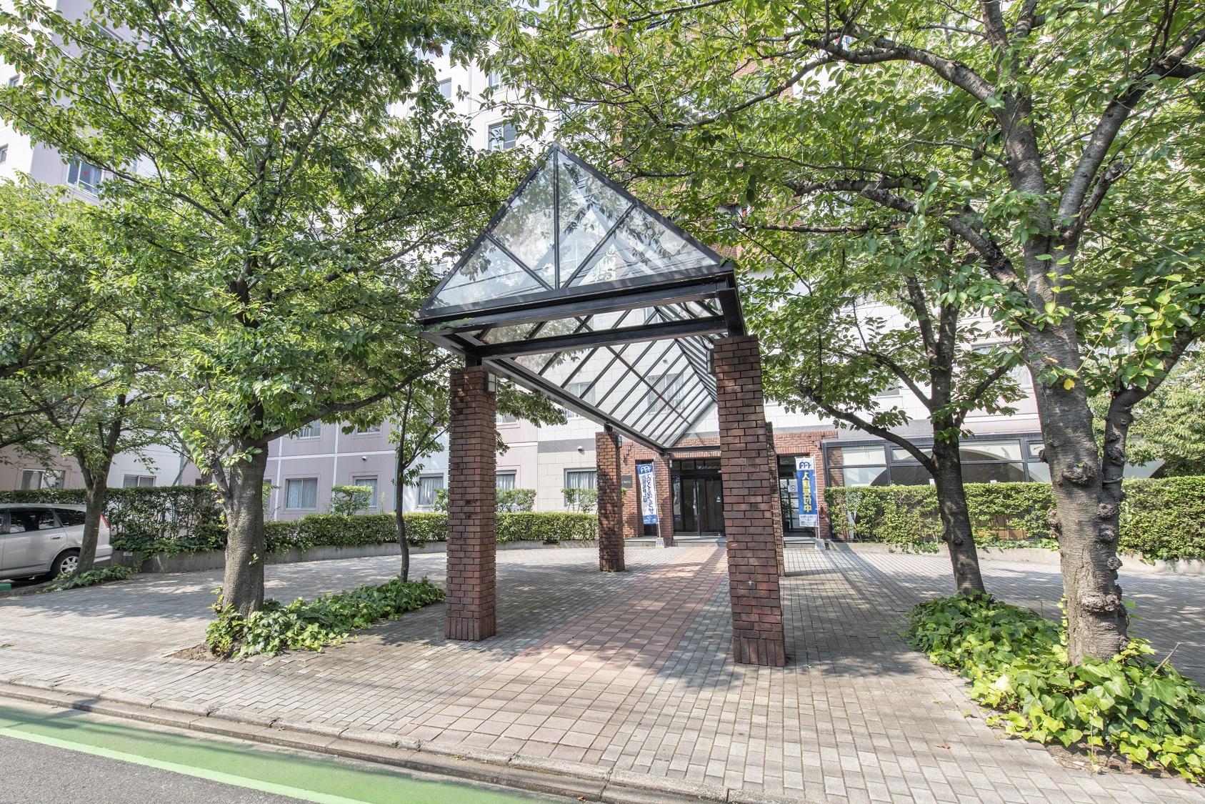 福岡 市 博多 区 吉塚 郵便 番号