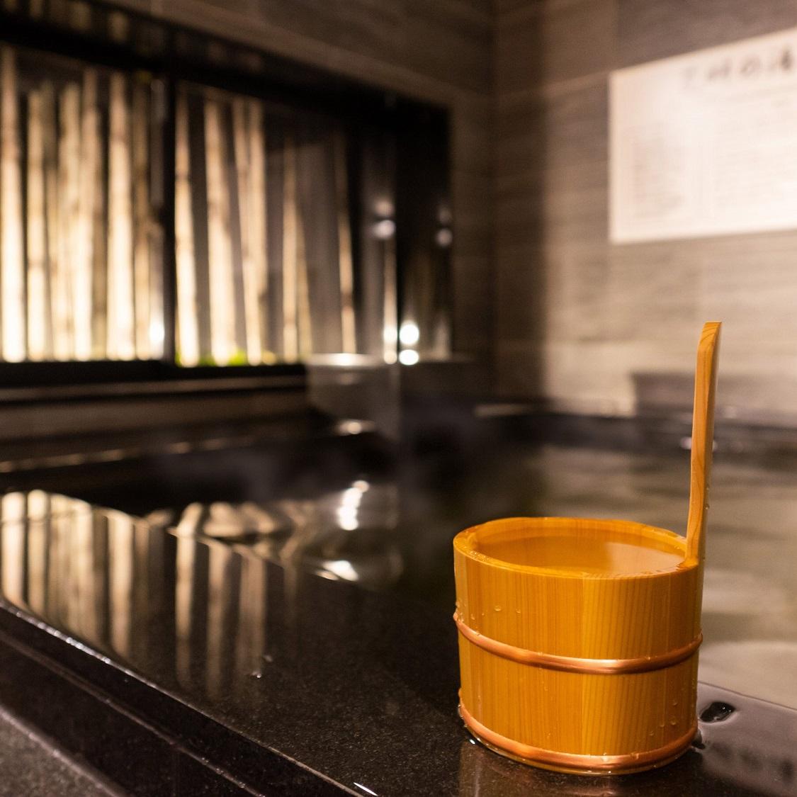 スーパーホテル熊本・八代 画像