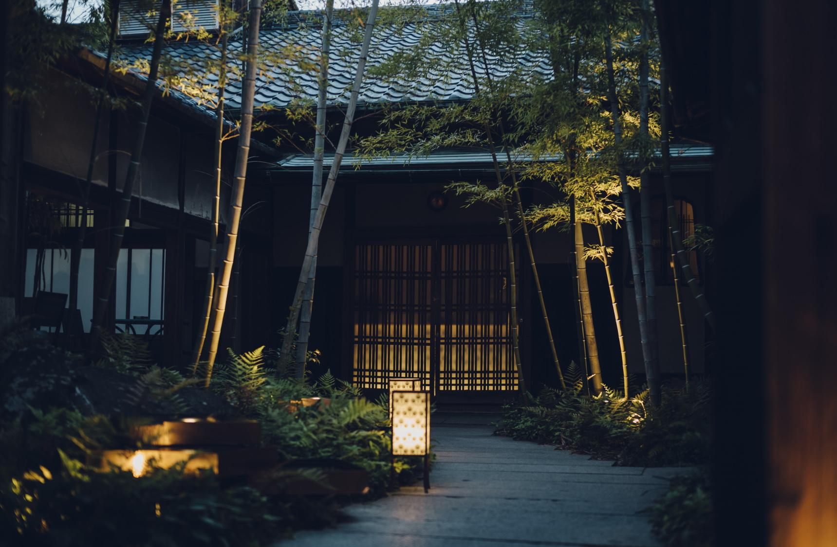 HOTEL VMG RESORT KYOTO(ホテル VMGリゾート 京都)