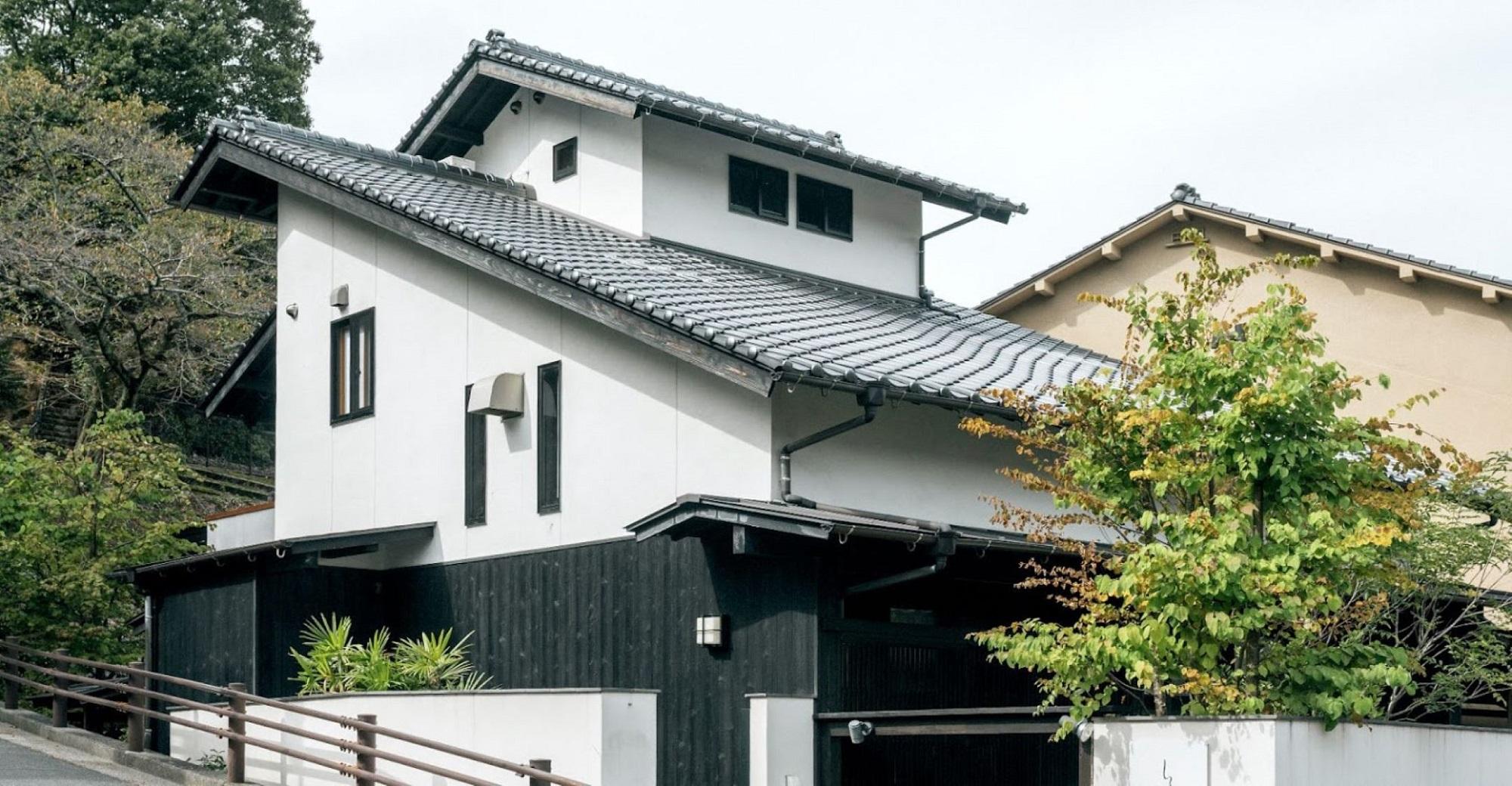 Miyajima Shiro