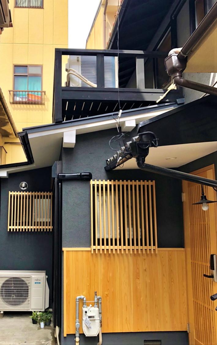 Guest house Harue,春枝の画像