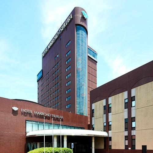 ホテルマロウド筑波の施設画像