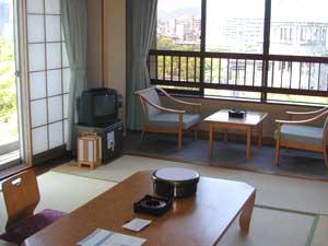 広島の宿 相生