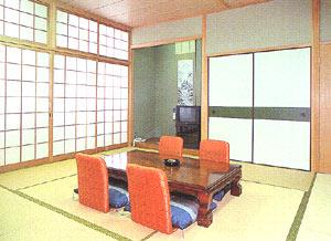 小豆島温泉 オーキドホテル <小豆島> 画像