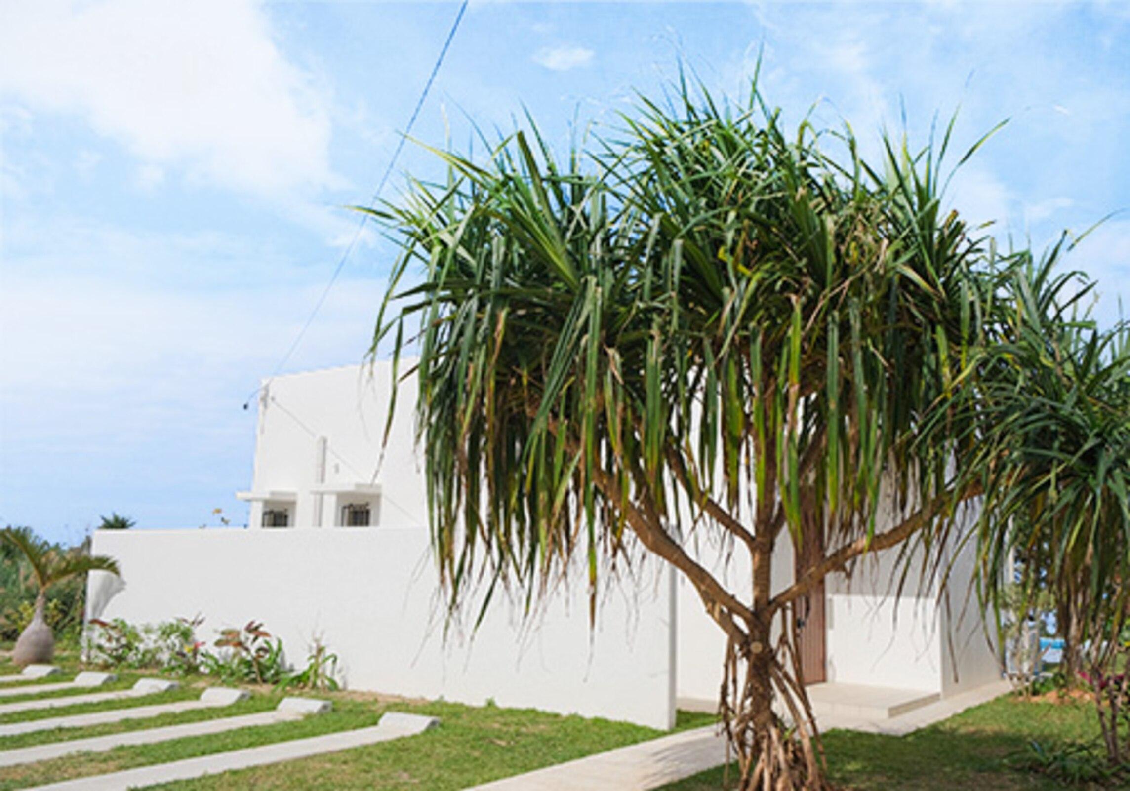 ブルーオーシャンリゾート石垣島
