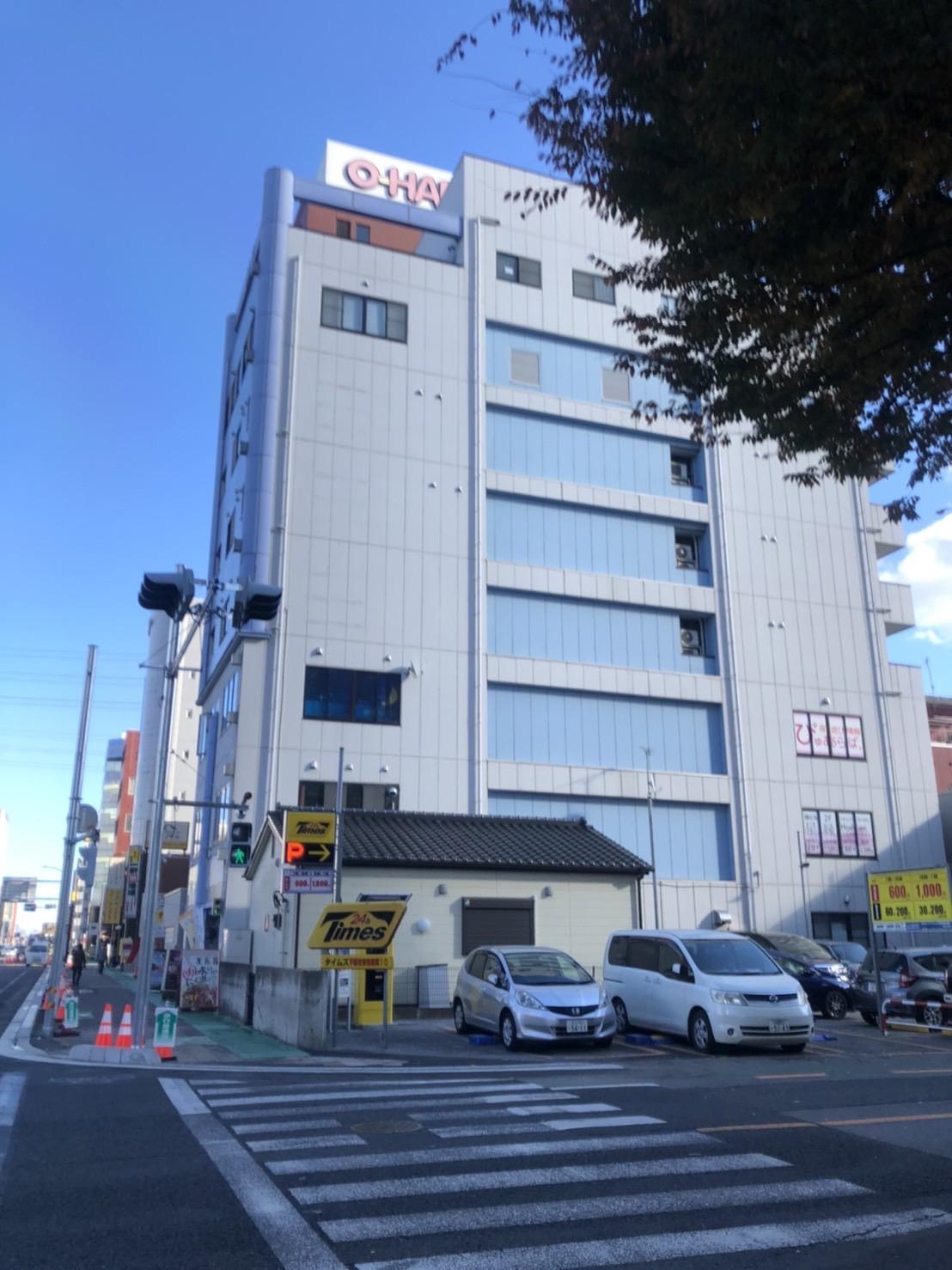Hotel EL Utsunomiya 7