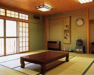 グリーンプラザホテル<長野県>
