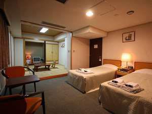 沖縄ホテル、旅館、サンプラザホテル<沖縄県>