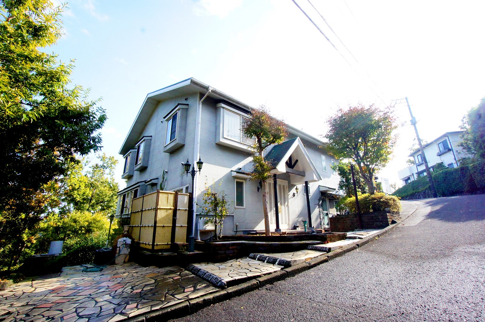 We Home Villa〜城ケ崎温泉〜