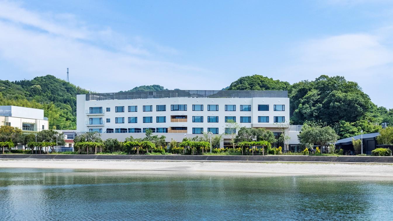 江田島荘(2021年7月1日新規オープン)