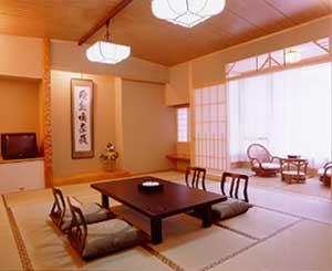 戸倉上山田温泉 梅むら旅館 うぐいす亭〈長野県〉 画像