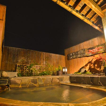 小浜温泉 旅館 國崎 画像
