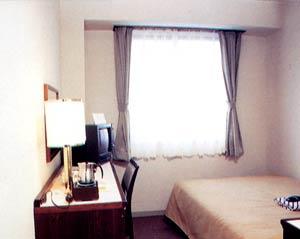 タウンホテル村上 画像