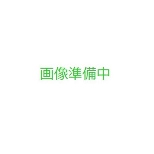 MIMARU SUITES 京都CITY