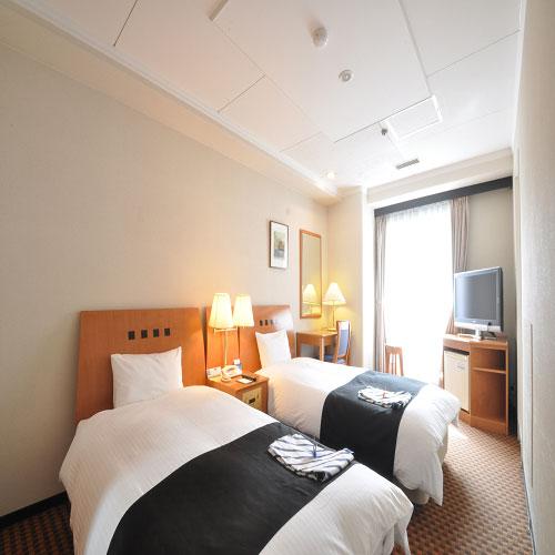 京都祇園ホテル(アパホテルグループ) 県 宿泊・旅館 ...