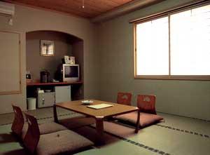十勝川温泉 富士ホテル 画像