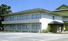 ビジネスホテル オーシャン<鳥取県>...