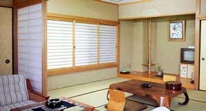 鳥取温泉 白兎会館 画像