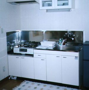 コテージペンション ぽっかぽかの客室の写真