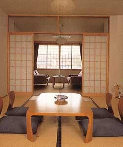 松前 温泉旅館 矢野(HTC提供)|北海道@郷土・家庭料理が人気の宿