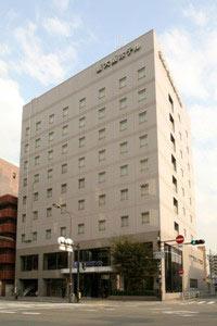 新大阪ホテル