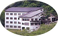 志賀高原発哺温泉 ホテルリバティ志賀の詳細