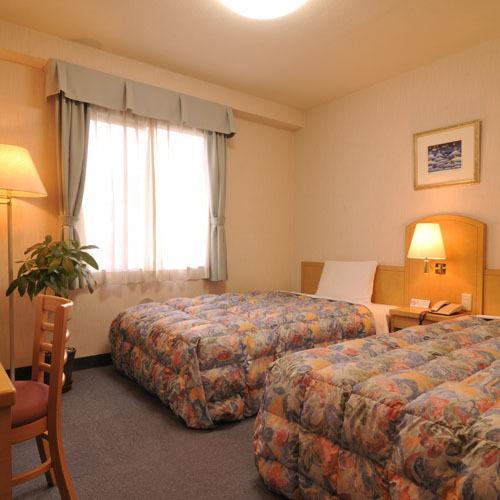 伊豆長岡温泉 ホテルサンバレーアネックス 画像