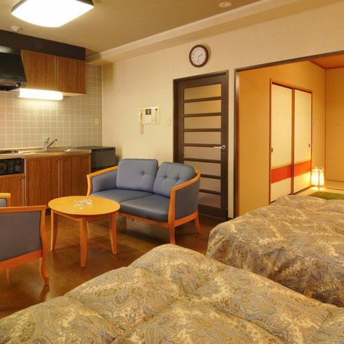 伊豆長岡温泉 ホテルサンバレー悠々館 画像