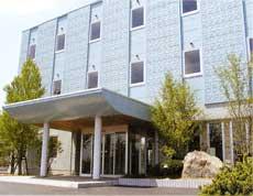ビジネスホテル シンシア