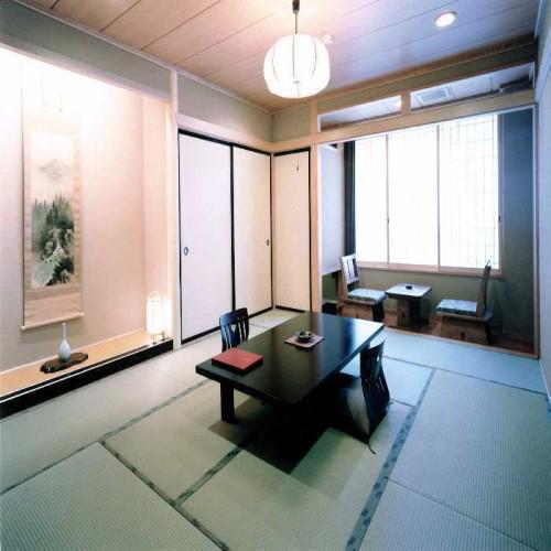 湯の川 純和風旅館 一乃松 画像