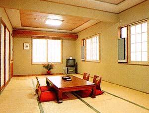 鳴子・中山平温泉 旅館 三之亟湯(さんのじょうゆ) 画像