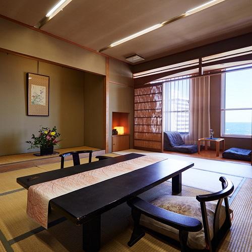 別府温泉 ホテルニューツルタ 画像