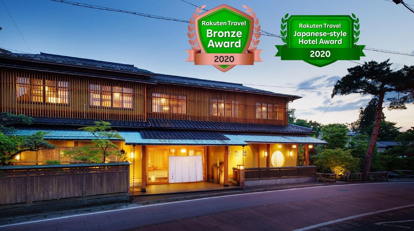 城めぐりで新発田へ。月岡温泉でコスパの良いホテル